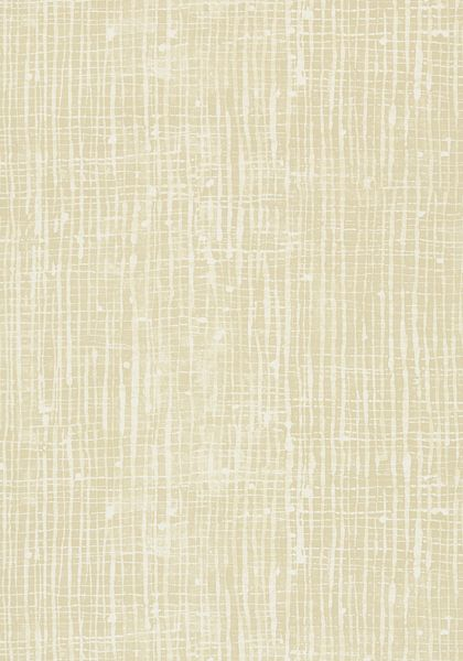 VIOLAGE, Beige, AT7929, Collection Watermark from Anna French
