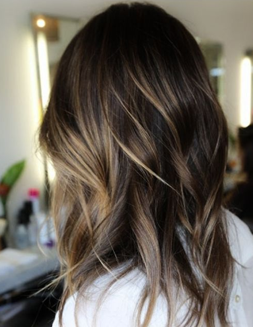 Soft Ombre Hair Pinterest Ombre Hair Coloring And Makeup