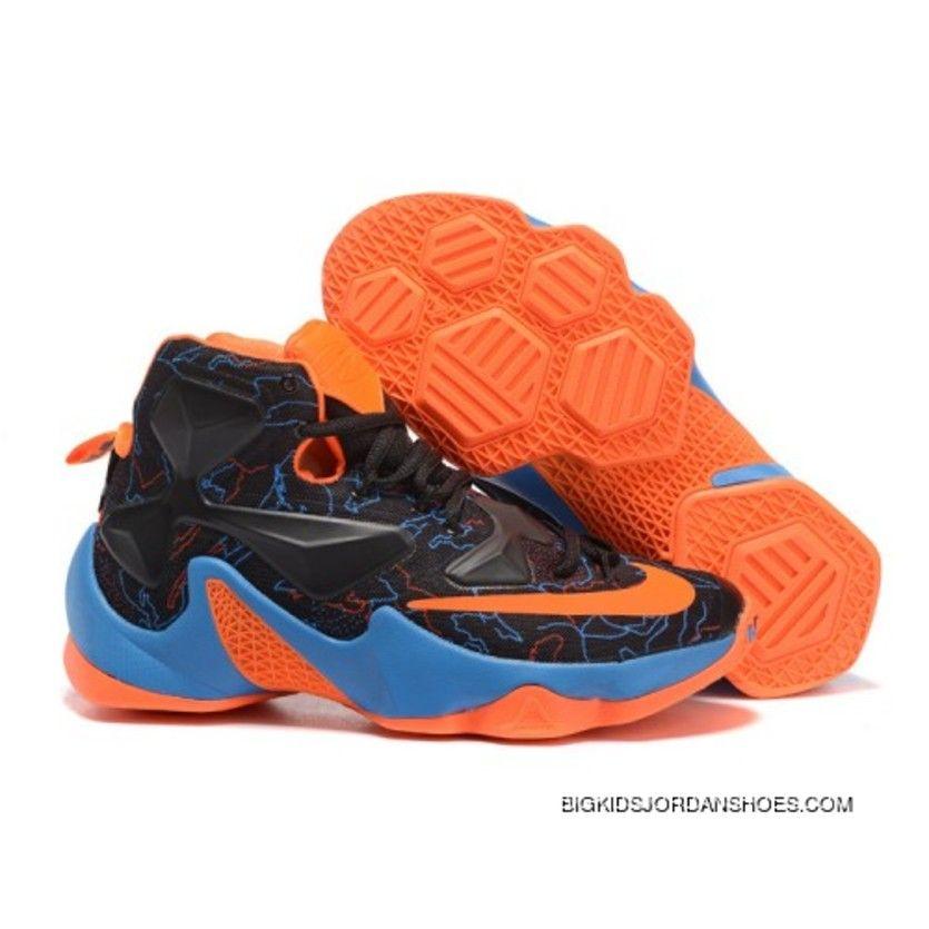 96c6d715a7858 http   www.bigkidsjordanshoes.com nike-lebron-13-kids-shoes-okc-basketball- shoes-top-deals.html NIKE LEBRON 13 KIDS SHOES OKC BASKETBALL SHOES TOP  DEALS ...