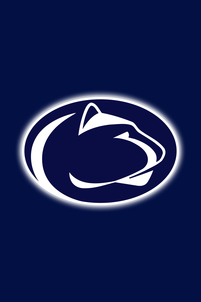 Free Penn State Nittany Lions Iphone Wallpapers Penn State Nittany Lions Penn State Nittany Lion