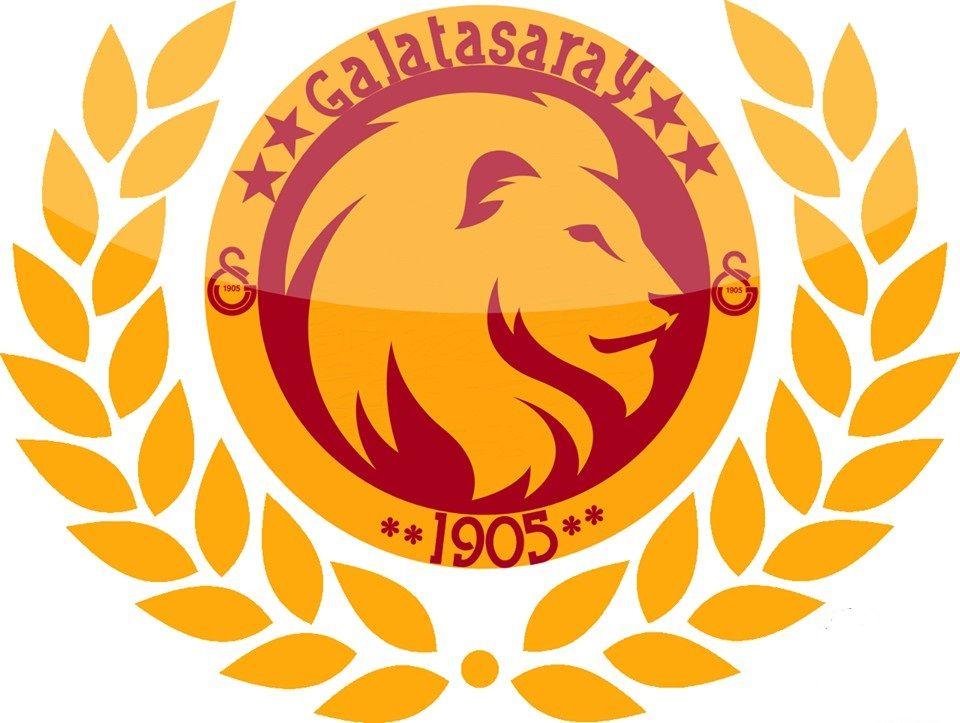 4 Yildiz Galatasaray Ve Aslan Galatasaray 1 Aslan Havali Seyler Sanat Etkinlikleri