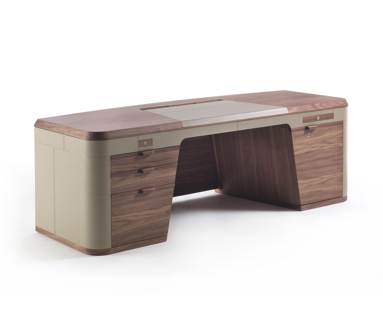 Photo of FLAVIO – Desks from Porada | Architonic