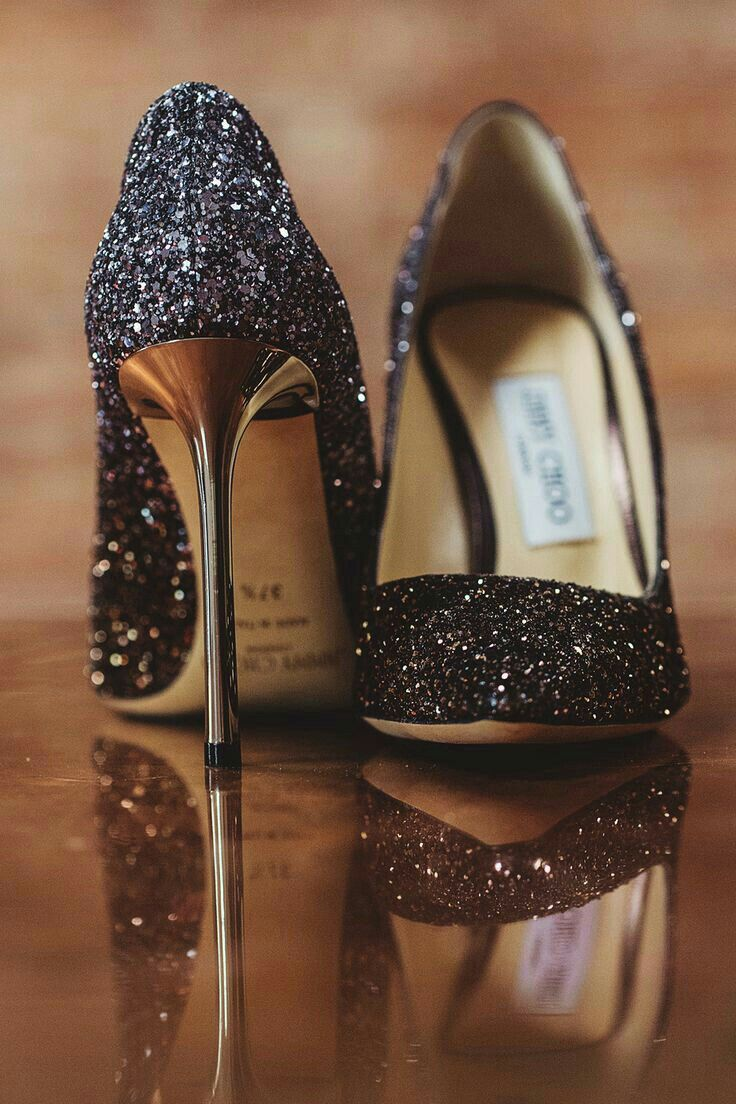 Pin by karoll on shoes pinterest shoe bag footwear and shoes style