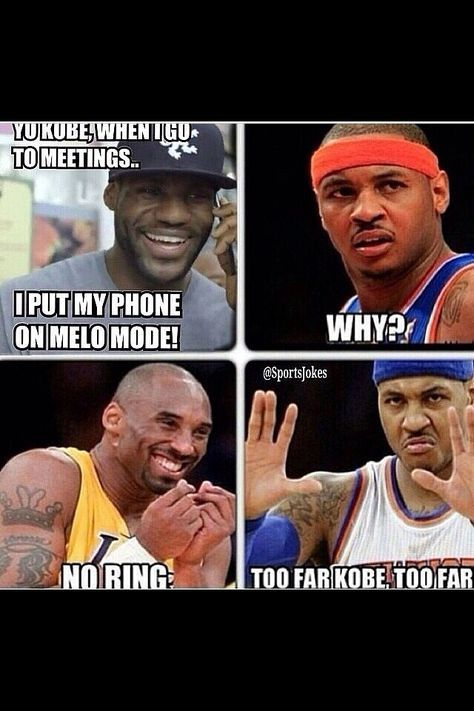 55 Ideas For Basket Ball Memes Lebron James Funny Nba Memes Funny Basketball Memes Nba Funny