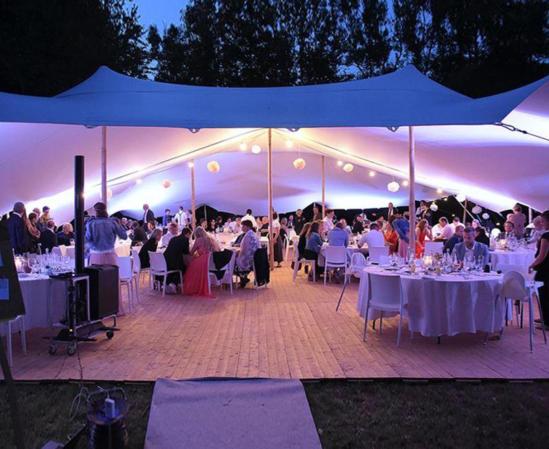 Hochzeit Zelte Mieten Dortmund 1 Hochzeitszelt Mieten Zelt Mieten Hochzeitszelt Heiraten Im Zelt