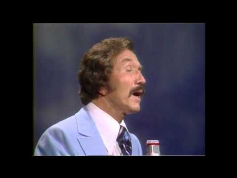 Today I Started Loving You Again Marty Robbins Youtube Marty Robbins Music Memories Country Music