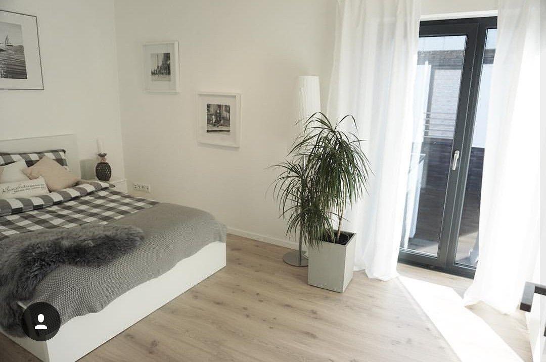 Pin von Dalliya_Thary auf Интерьер Haus wohnzimmer