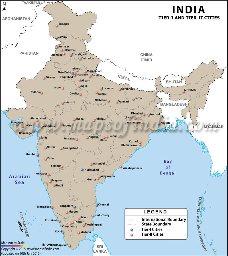 Soil map of india india research pinterest maps for Soil in india
