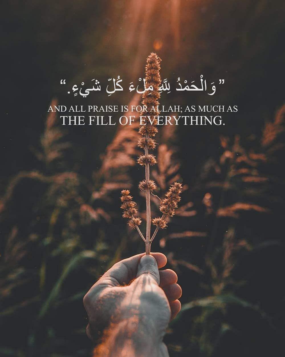 Chosen Verse On Instagram Alhamdulillah Islam Deen Dawah Design Muslim اسلاميات اسلام الحمدلله ع Quran Verses Quran Quotes Verses Quran Quotes