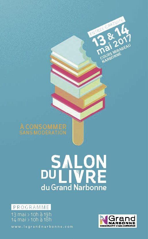 Grand Narbonne Design Show Book Festival Jeunesse Univers Festivals Illustrator