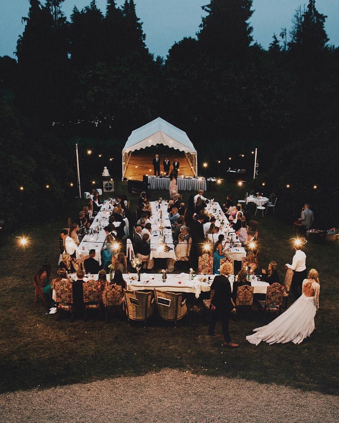 Sa wedding decor images  Pin by sa ak on Love u  Pinterest  Wedding Weddings and Reception