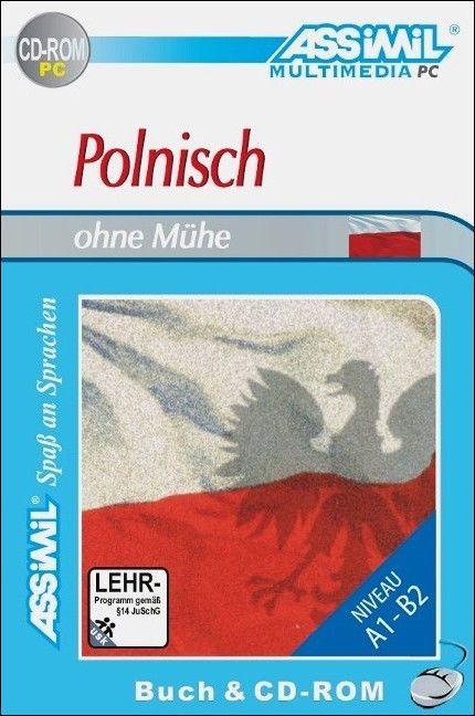 Ostergrüße Auf Polnisch 2021