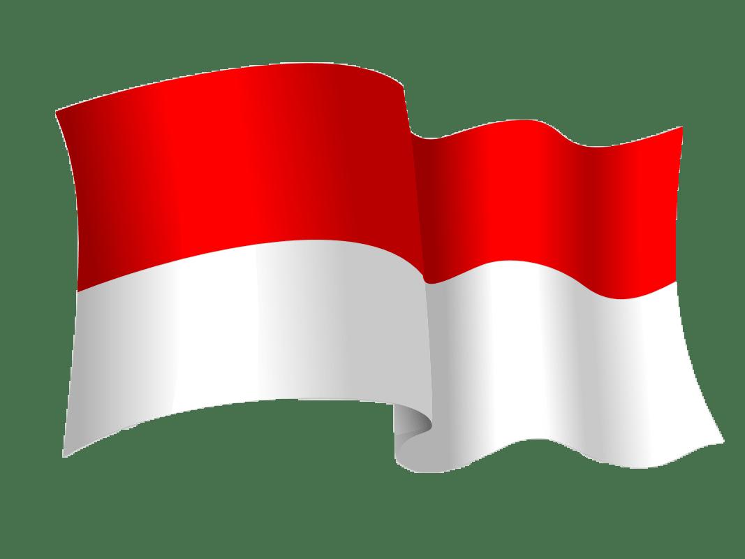 Image Result For Sang Saka Merah Putih Prasejarah Bendera Merah