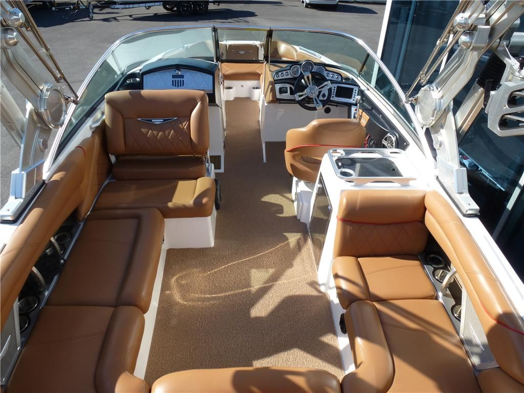 Mastercraft X55 - Google Search