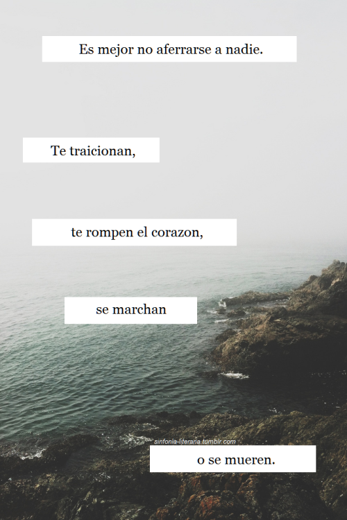 Pin En Frases