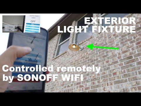 Pin On Diy Home Automation Raspberry Pi Arduino Zwave Smartthings Sonoff
