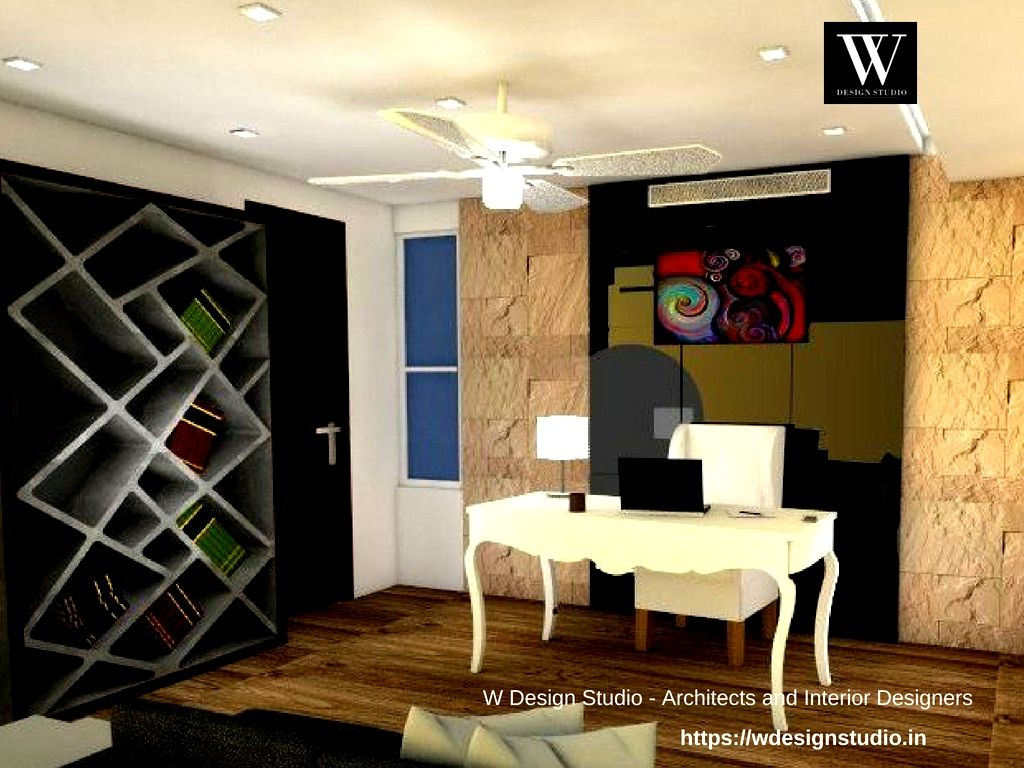 The designer recommended it for its conversational nature best residential interior designers in hyderabad  also design studio wdesignstudiohyd on pinterest rh