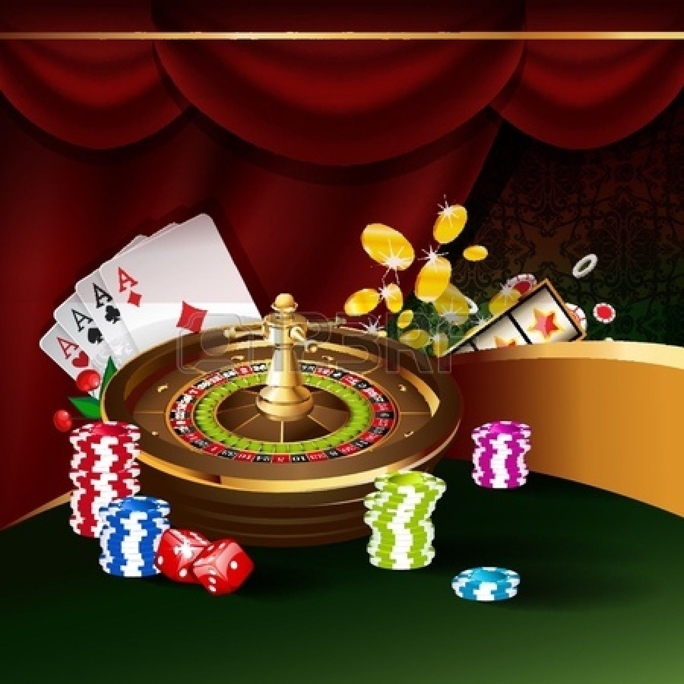 Advantages and disadvantages of legalizing gambling