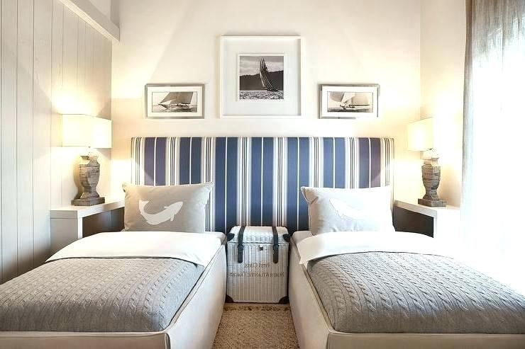 Twin Bed Rooms To Go Two Twin Beds In Room How To Fit Two Twin