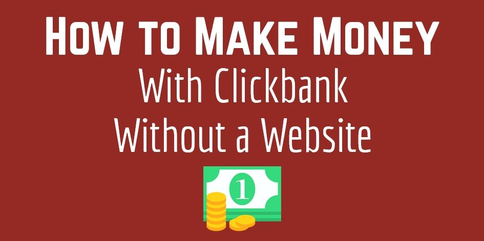 How To Make Your FIRST Commission Online… In Just 5 Days Time (Complete Step by Step Blueprint Inside!) http://goo.gl/hsM4A