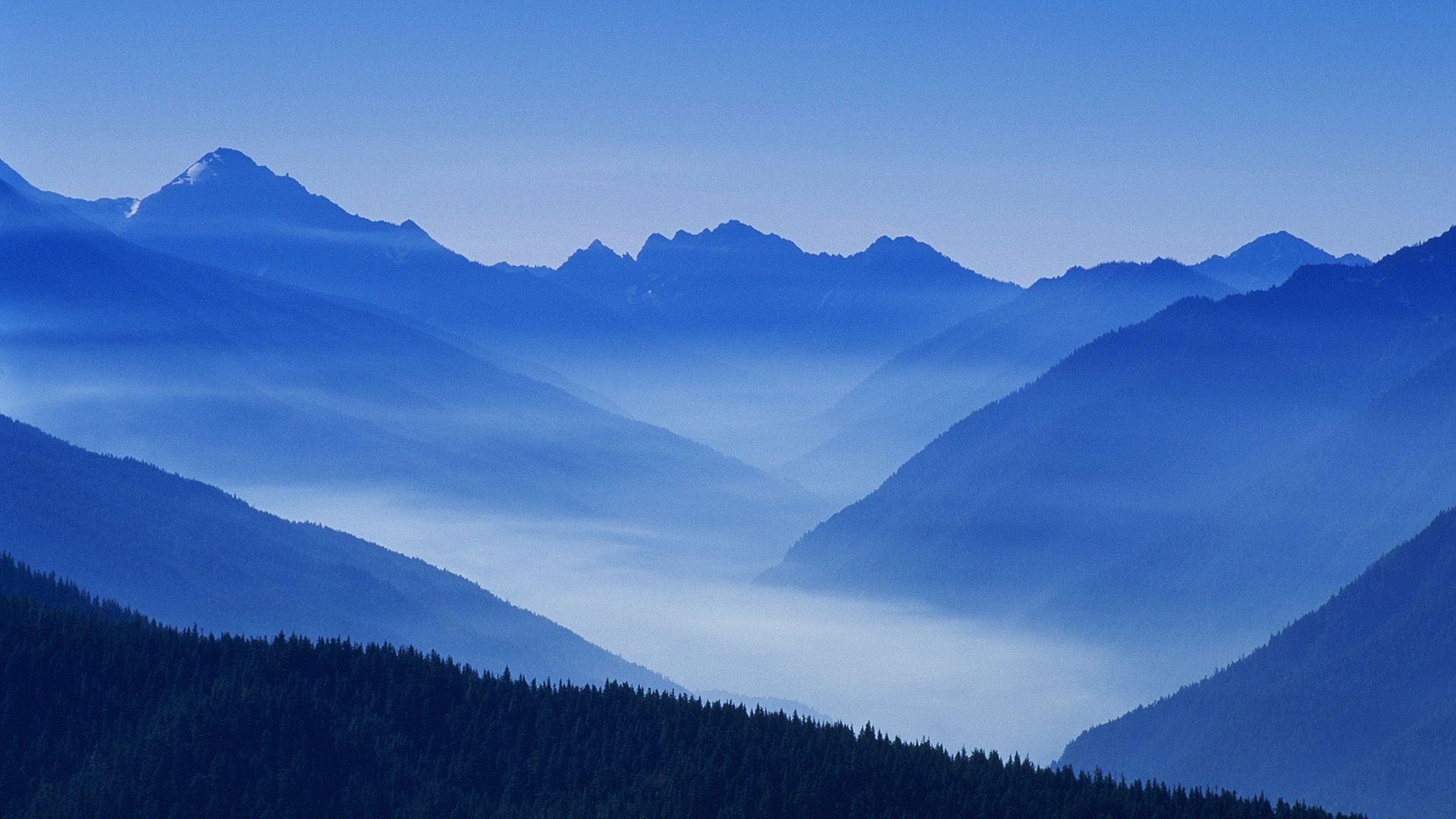 Popular Wallpaper Mountain Fog - b0a14945ee1376a83413e53604b89724  Gallery_225398.jpg