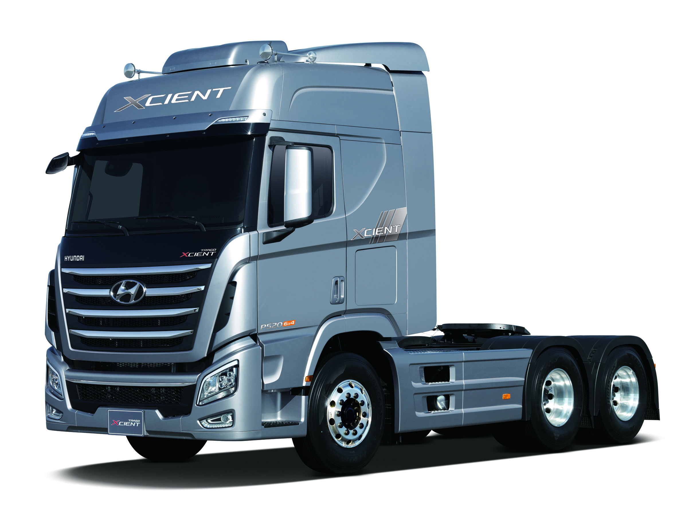 motor trend pickup truck almost crossover front hyundai three en santa concept ready cruz news trucks canada
