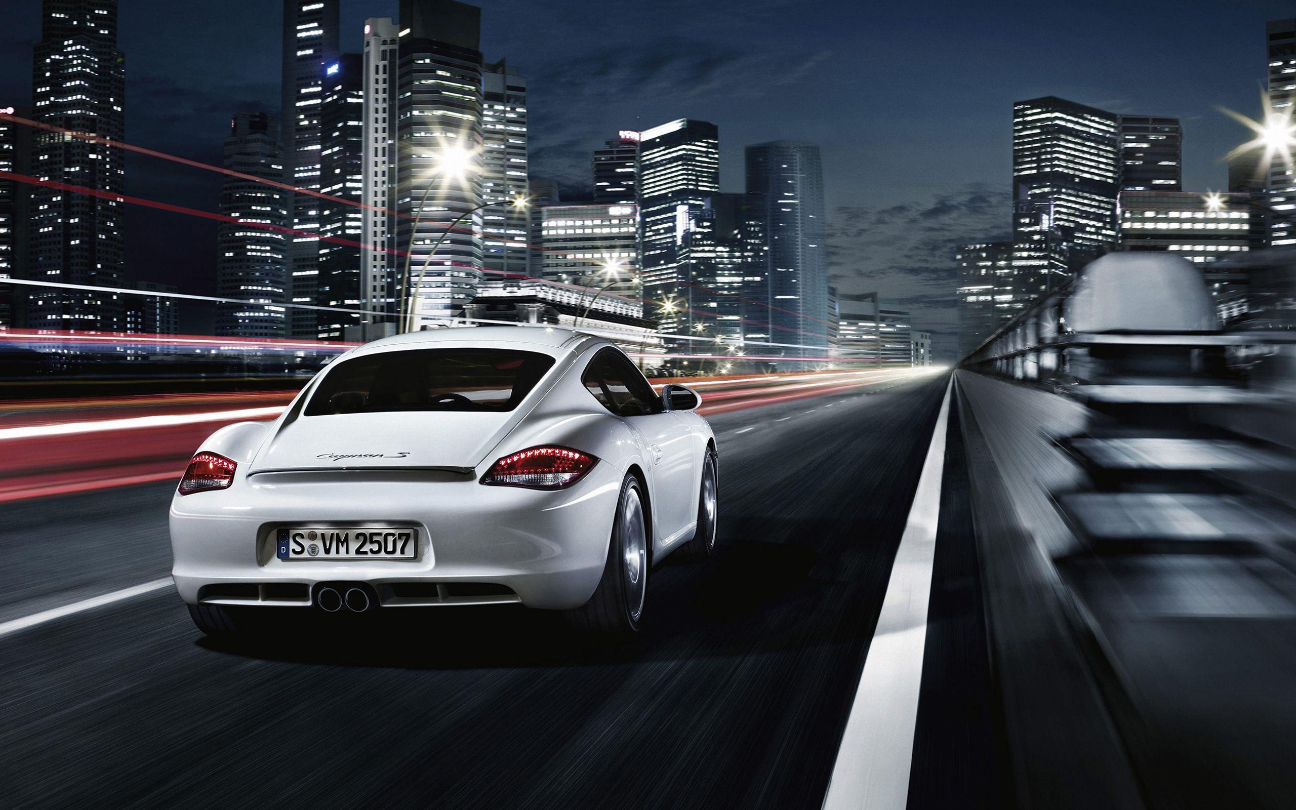 Porsche Cayman S 7 Wide Jpg 2560 1600
