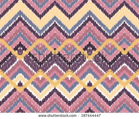geometric pattern - Google 검색