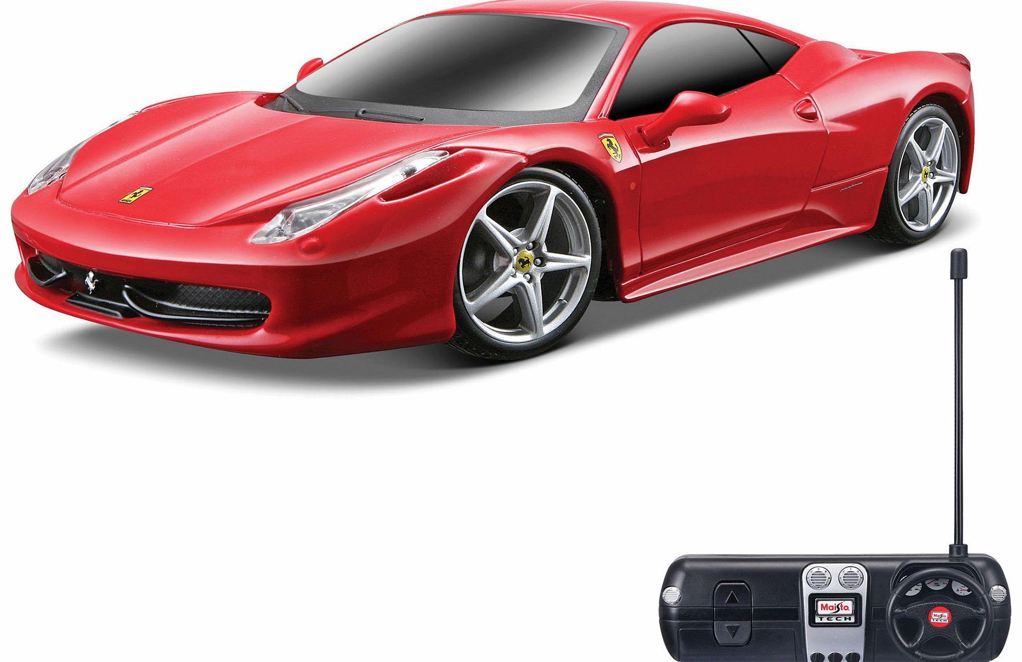 b0a1537ac4a3c1b1b4c430a93ad14ee9 Fabulous Ferrari Mondial 8 Super Elite Cars Trend