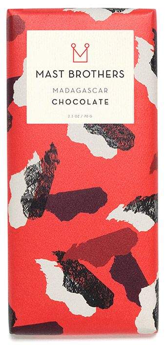 origin collection of mast brothers chcolate