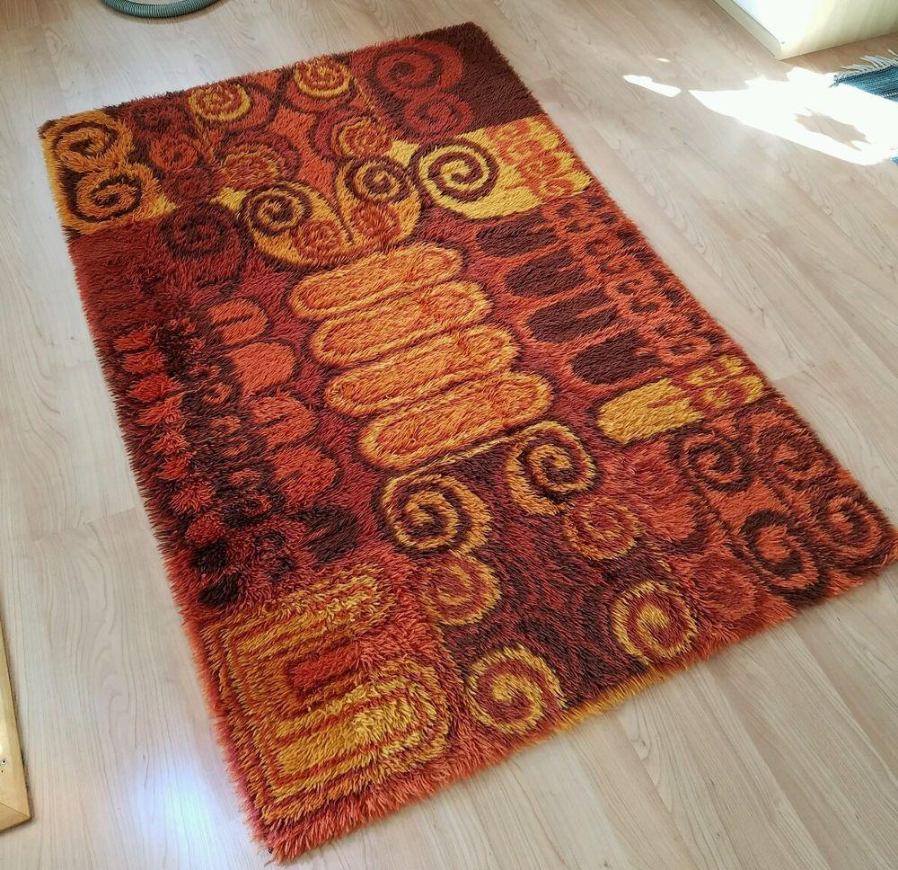 Carpeting I Sthlm Ab