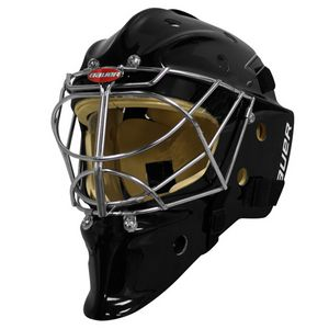 Bauer 961 Profile Pro Senior Goalie Helmet (2012) | Sports