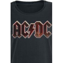 Ac/dc Voltage Logo T-ShirtEmp.de#acdc #logo #shirtemp #tshirtempde #voltage