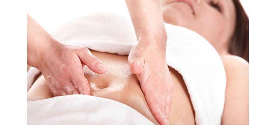 Procedimentos como ultrassom de alta potência, criolipólise e radiofrequência são alguns dos tratamentos estéticos para se preparar para o verão | BH Mulher