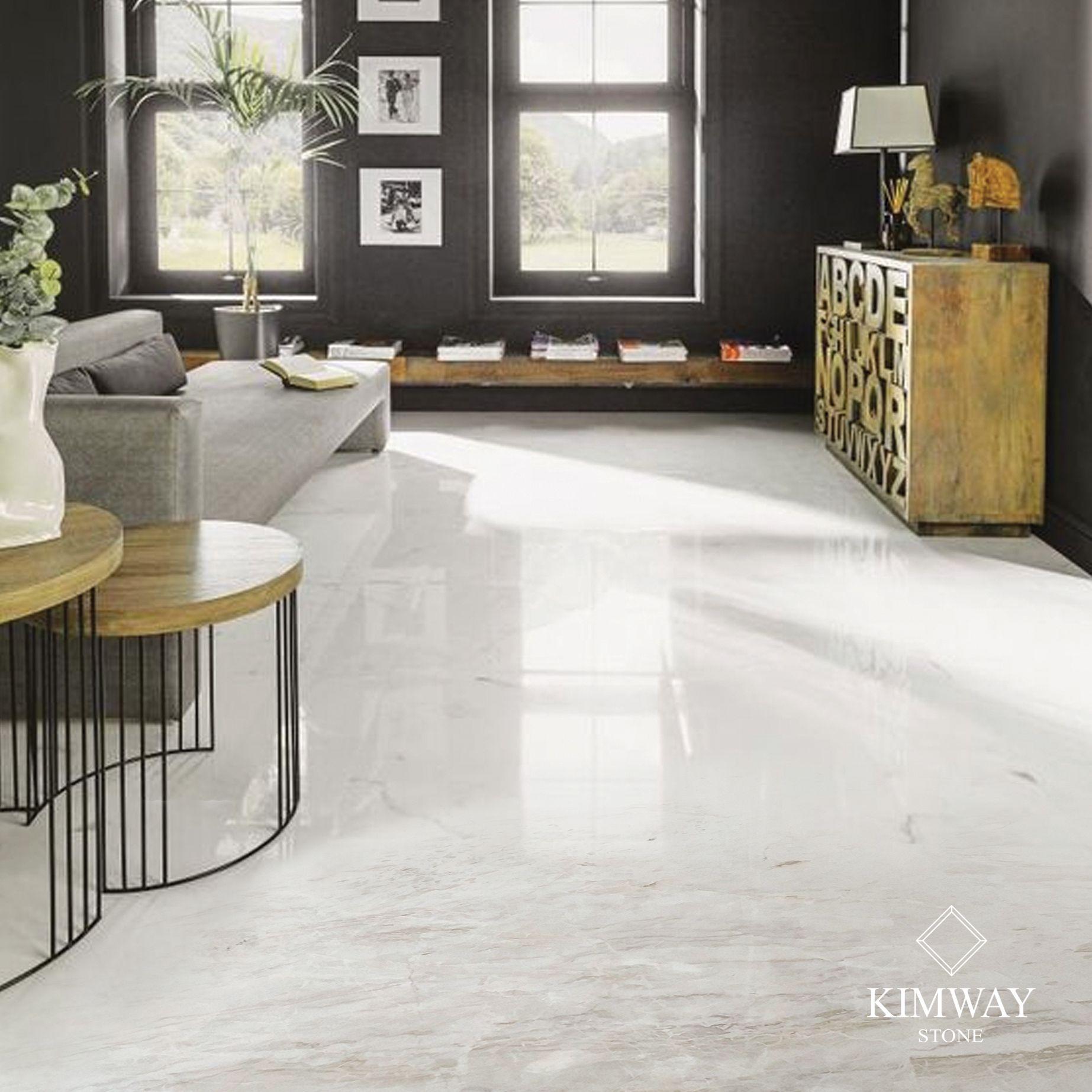 Kimwaystone Living Room Tiles Dining Room Floor Beige Living Rooms