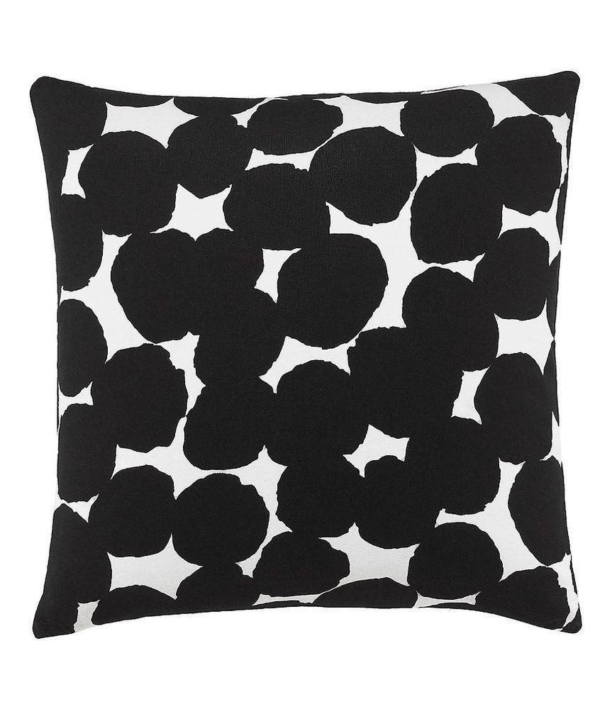 insert pillows red ob black side throw forms patterns round gold oblong free pillow crochet rectangular