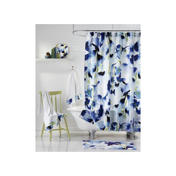 You Ll Love The Skye Cotton Shower Curtain At Wayfair Great