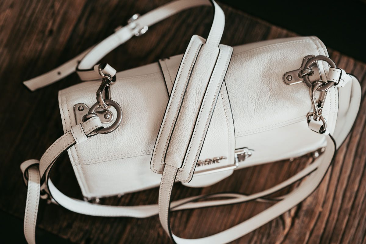 The Prada Cahier Soft Bag Is the Perfect Mix of Elegance and Cool -  PurseBlog 79a804ad4c