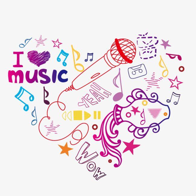 Simbolo Musical De La Camiseta Alfabeto Estrella De Cinco Puntas Nota Musical Png Y Psd Para Descargar Gratis Pngtree Symbols Clip Art Musicals