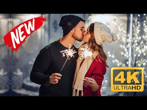 New Hallmark Christmas Movies 2019 Snowbound For Christmas 2019 NEW MOVIES #FULL - Y ...