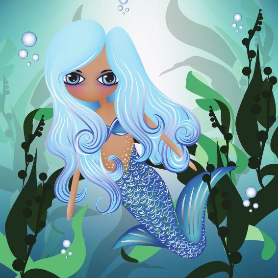 5b703a766cd28 Mermaid