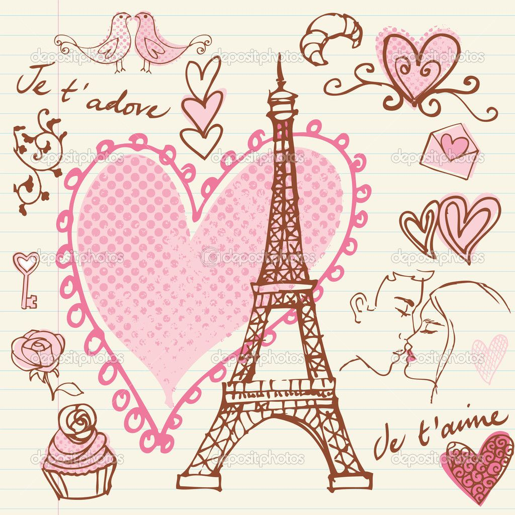 Wallpaper Paris Penelusuran Google Post Pinterest