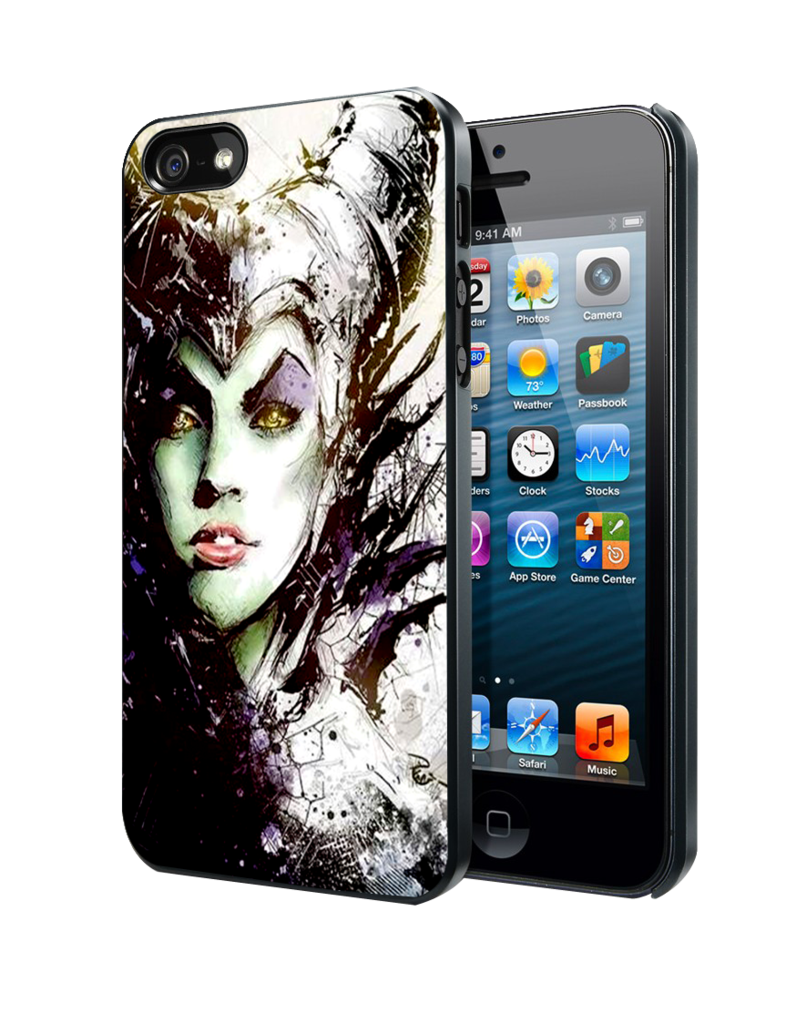 Malficent Art Samsung Galaxy S3 S4 S5 Note 3 Case Iphone 4 4s 5 5s 5c Case Ipod Touch 4 5 Case Note 3 Case Iphone Cases Ipod Touch