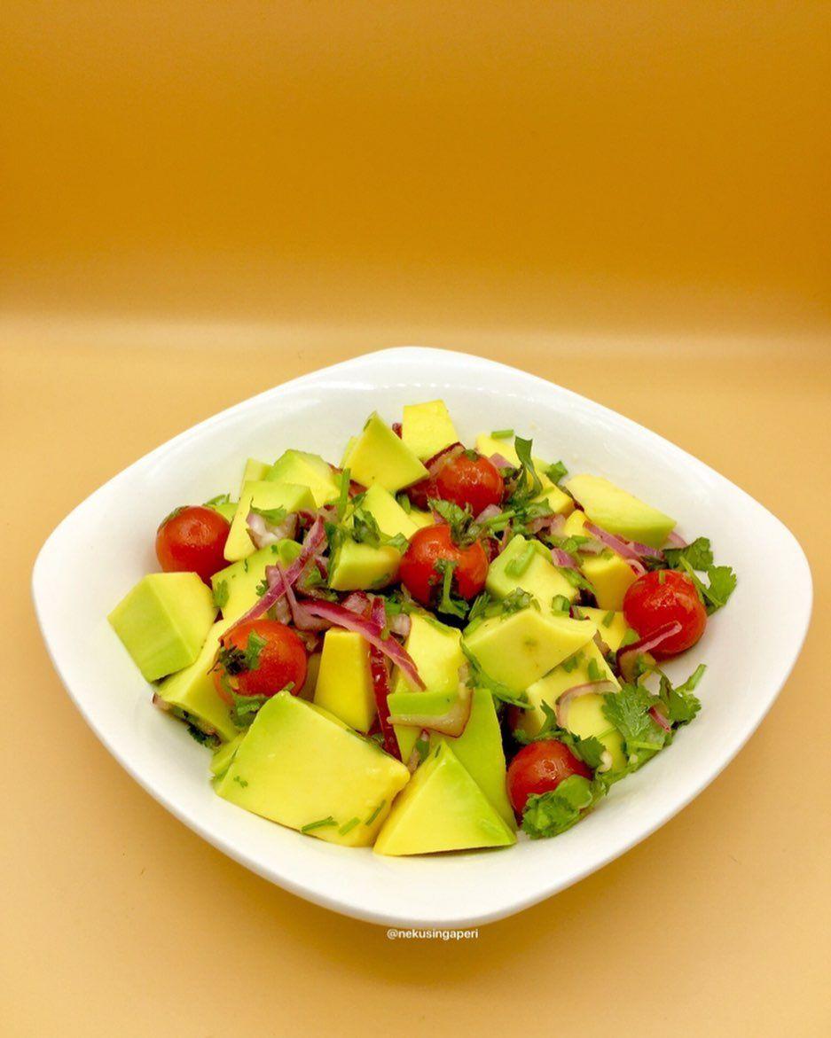 Resep Makanan Sehat Untuk Diet Berbagai Sumber Makanan Sehat Resep Makanan Sehat Resep Makanan