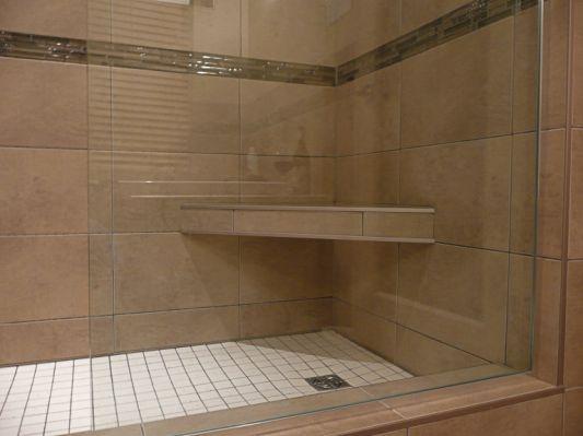 Floating Shower Bench Designingspacez Shower Bench Shower