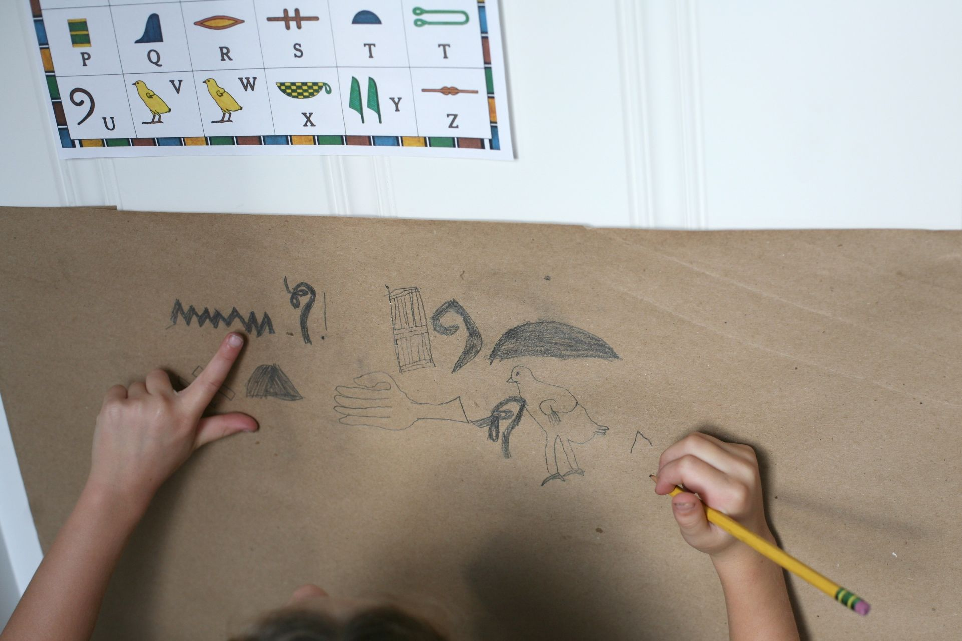 Welcome To Egypt Hieroglyphics With Images