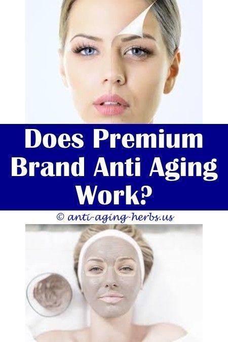 lush anti aging face cream