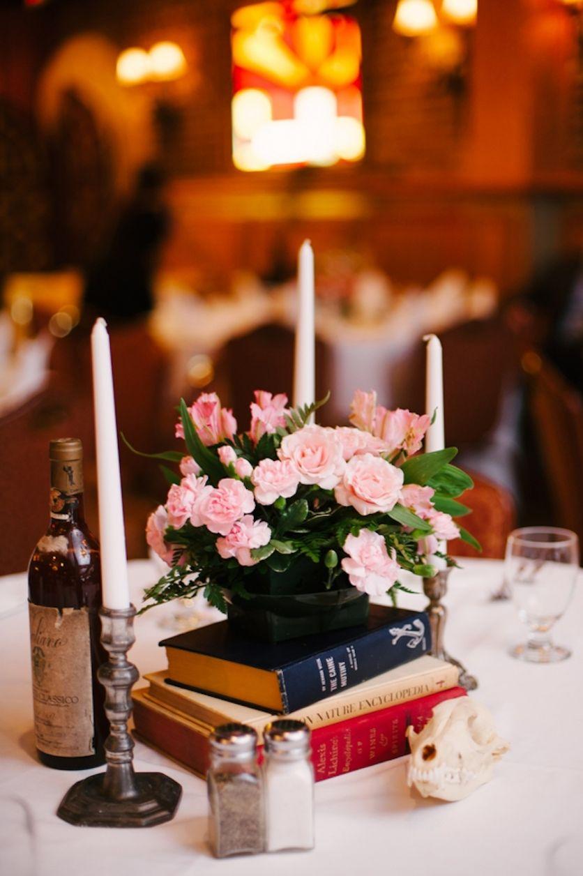 Vintage Ybor City Italian Club Columbia Restaurant Wedding Mmtb