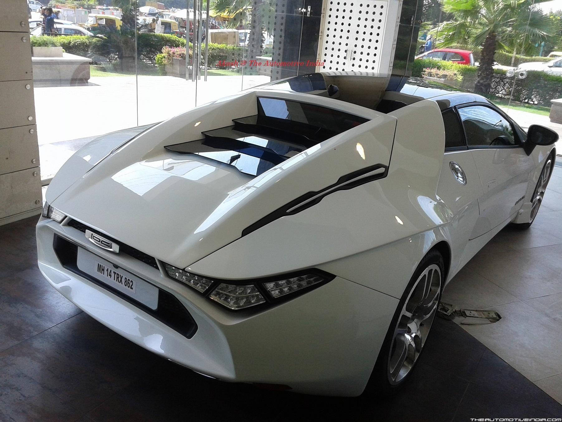 Avanti limited Cars Pinterest