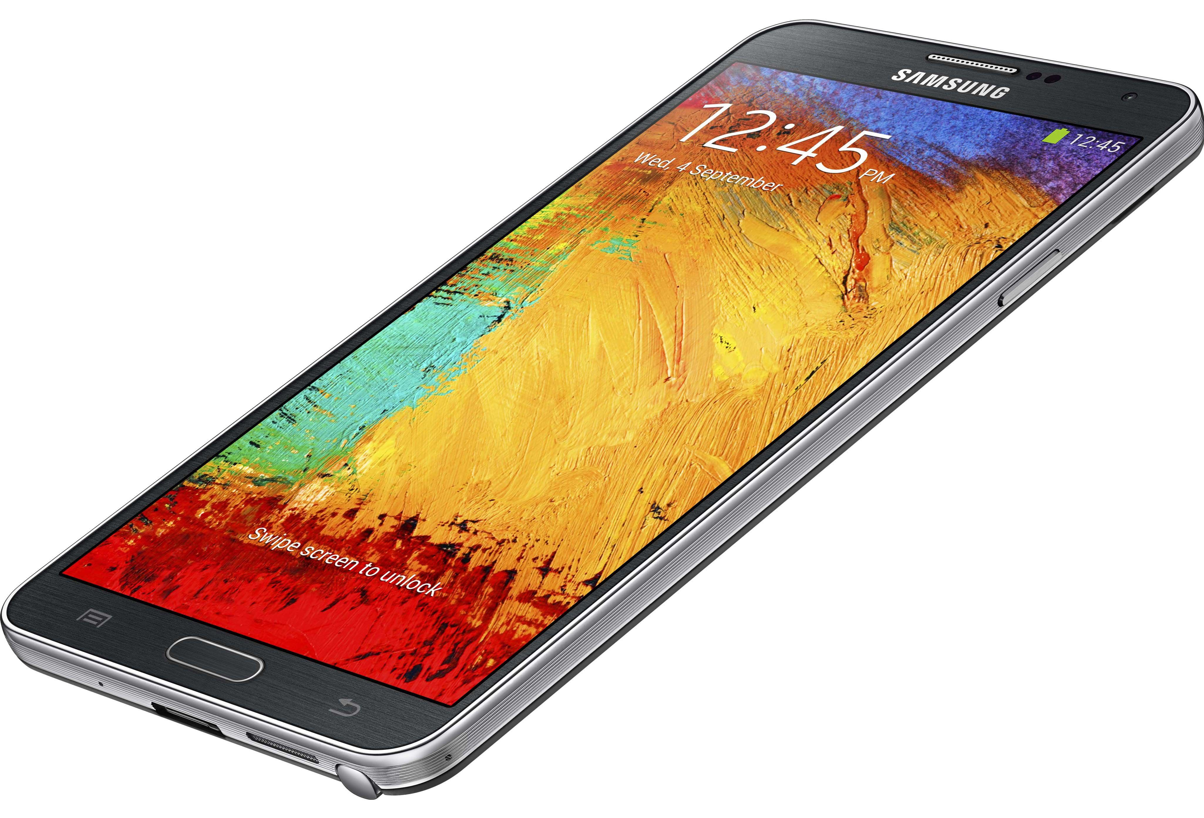Stock Firmware on Samsung GALAXY Note3 Neo SM-N7502 In this guide